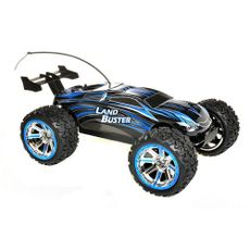 RC Auto NQD Land Buster 1:12