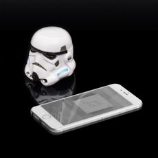 Mini bluetooth reproduktor Original Stormtrooper